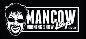 Mancow Morning Show (October 27, 2015)